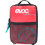 Evoc Tool Pouch S red
